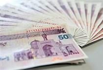 اجازه انتشار ایران چک به بانک مرکزی داده شد