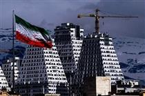 رشد اقتصادی بخش غیرنفتی ایران مثبت است