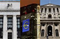 از کاهش بی سابقه نرخ بهره تا واکنش ترامپ