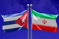 توسعه تجارت دوجانبه زیر سایه تحریم