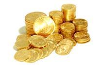 دلیل توقف معاملات آتی سکه