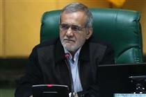 بررسی واگذاری سهام ماشین سازی تبریز با حضور وزیر اقتصاد