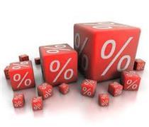 نرخ سود بانکی کاهش پیدا نمیکند؟