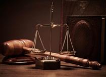 آغاز به کار نخستین موسسه داوری  تخصصی بیمه