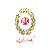کسب رتبه اول رعایت حقوق مصرف کنندگان استان سمنان توسط بانک ملی