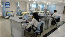 بیمه آسیا پوشش بیمهای