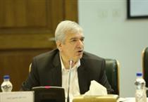 پروژه های ارزی بانک مرکزی تشریح شد