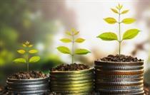 سود ۲۵ درصدی بیمههای عمر و سرمایهگذاری سرمد