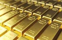 تحلیل تکنیکال طلا /طلا صعود می کند
