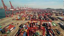 جنگ تجاری، فعالان اقتصادی را آواره کرده است