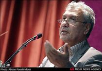 هیچ گزارشی درباره تخلف پوری حسینی دریافت نکردیم