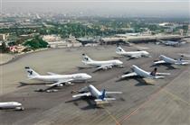 هزارتوی مشکلات شرکتهای هواپیمایی