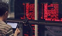 نقدی بر دیدگاه سقوط مجدد شاخص کل بورس
