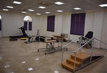 بزرگترین مرکز توانمندسازی آموزش های مهارتی و اشتغال آبان ماه افتتاح می شود