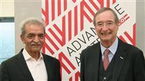 قدم های مثبت اتریش در حل مشکلات بانکی وبیمه ای با ایران