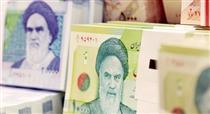 نتایج مثبت تثبیت نرخ ارز در تقویت ارزش پول ملی