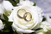 بانکها وام ۱۵ میلیون تومانی ازدواج نمیدهند