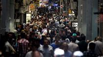 IMF: نرخ رشد اقتصادی ایران در سال ۲۰۱۹، منفی ۹.۵ درصد