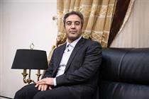 شاپور محمدی :توسعه متوقف نمی شود