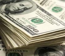 شرط صدور اعلامیه تامین ارز برای واردکنندگان