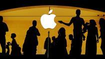 سیب گاز زده چطور ۱ تریلیون دلاری شد؟