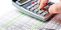 تغییر گروه بندی مشاغل از لحاظ مالیاتی