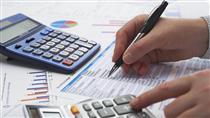 آثار اجرای مالیات عایدی بر سرمایه