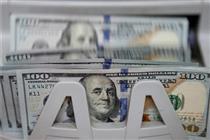 دلار چقدر حباب دارد؟