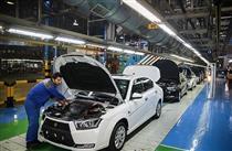 مشکلی برای صادرات خودرو وجود ندارد