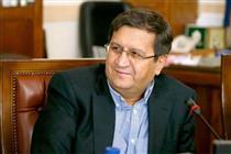 افزایش قیمت ارز برای تامین کسری بودجه صحت ندارد
