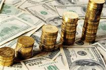 دلیل کاهش قیمت خودرو و ارز