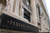 نرخ بهره فدرال رزرو بدون تغییر ماند