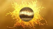 زیگزاگ «بیت کوین» در دالانهای بازار ارز
