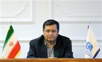 مجامع ۲۶شرکت بیمه غیردولتی در مهلت قانونی برگزار شد
