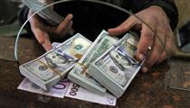 تعیین تکلیف استرداد مالیات ارزشافزوده صادرکنندگان