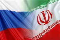 افزایش ۲۴ درصدی حجم مالی تجارت ایران و روسیه