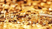 ثبات بازار طلا و سکه با تمهیدات بانک مرکزی