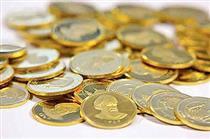 قیمت دلار و سکه، ۱۳سال قبل چقدر بود؟! +عکس