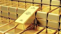 ثبت رکورد بدترین هفته طلا از سپتامبر ۲۰۲۰