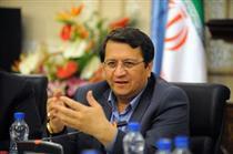 تاسیس ۴ دفتر بیمه خارجی در ایران