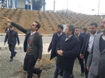 برنامه ریزی سیستم بانکی برای تامین مالی طرحهای استان کردستان