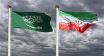 گشایش تجارت با جهان عرب از مسیر شبهجزیره