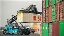 صادرات غیرنفتی در ۷ ماهه ۹۸ به ۲۴.۴ میلیارد دلار رسید