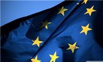خروج بیمه معلم از لیست تحریم اتحادیه اروپا