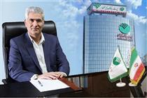 شیری بهعنوان رئیس شورای فرهنگی پستبانکایران منصوب شد