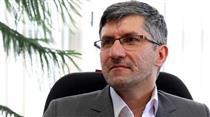 غیر فعالسازی تدریجی رمز دوم ایستا بانکها از ۸ بهمن