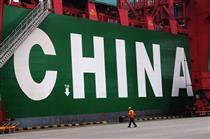 چرا تجارت با چین به انتقال دانش فنی کمکی نمی کند؟