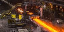 صنایع معدنی به اندازه پتروشیمیها در بازار سرمایه تاثیرگذارند