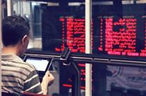 صنایع مورد توجه بازار سهام