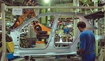 جزئیاتی از پلتفرم جدید ایران خودرو و همکاری با ۴ کشور اروپایی